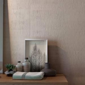 producto_azulejos_10