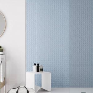 producto_azulejos_14